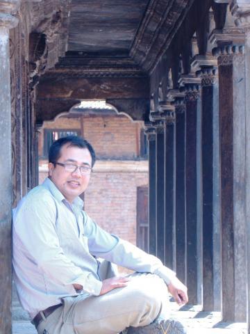 महर्जनको पत्रकारितालाई जनसेवाश्री पदकबाट कदर
